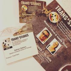 trans-studies-badge