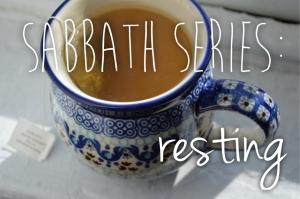 sabbath-image